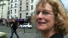 On fait découvrir Pigalle à 1 institutrice que son mari veut éduquer | Part 2